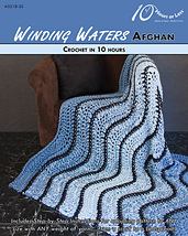Winding-waters-afghan-cover_small_best_fit
