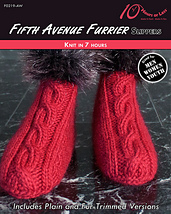 Fifth-avenue-furrier-slippers-cover_small_best_fit