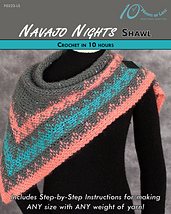 Navajo-nights-cover_small_best_fit
