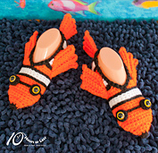 Fishy-feet-slippers-cover-for-rav_small_best_fit
