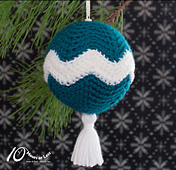 Snow-swells-ornament-cover-for-rav-only_small_best_fit