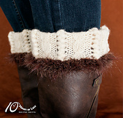 Polar-pelt-boot-cuffs-cover-for-rav-special_small_best_fit