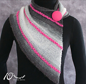 Twilight-tulips-scarf-for-ravelry_small_best_fit