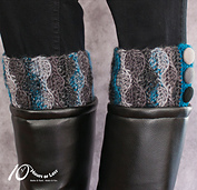 Slick-swerves-boot-cuffs-cover-for-ravelry_small_best_fit