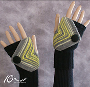 Graceful-goth-fingerless-mittens-cover-for-ravelry-only_small_best_fit