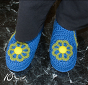 Portuguese-pottery-slippers-cover-for-ravelry-only_small_best_fit