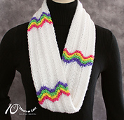 Rounds-of-rainbows-infinity-cowl-cover-for-ravelry_small_best_fit
