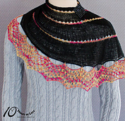 Flight-of-the-phoenix-scarf-cover-for-ravelry-only_small_best_fit