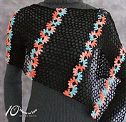 Southwest-sophisticate-shawl-cover-for-ravelry-only_small_best_fit