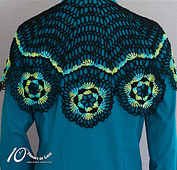 Lily-pad-lace-shawl-for-ravelry-only_small_best_fit