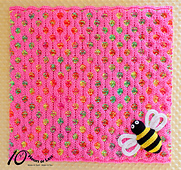 Bees-a-buzzin-baby-blanket-for-ravelry-only_small_best_fit