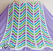 Cathedral-columns-cover-for-ravelry_small_best_fit