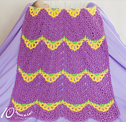 Daisy-downpour-baby-blanket-for-ravelry-only_small_best_fit