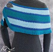 Sky-and-surf-shawl-cover-for-ravelry_small_best_fit
