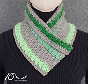 Fern-flourish-neck-warmer-for-ravelry_small_best_fit