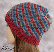 Twill-tornado-hat-for-ravelry_small_best_fit