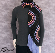 Setting-suns-scarf-for-ravelry_small_best_fit