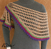 Wayward-winds-shawl-for-ravelry_small_best_fit