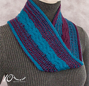 Bi-color-braid-cowl-for-ravelry_small_best_fit