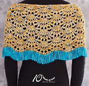 Gilded-gasolier-shawl-ravelry_small_best_fit