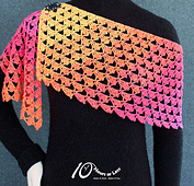 Exotic-avian-shawl-for-ravelry_small_best_fit