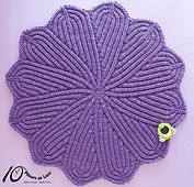Whirling-wildflower-baby-blanket-for-ravelry_small_best_fit