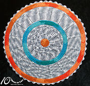 Overcast-orbit-for-ravelry-only_small_best_fit