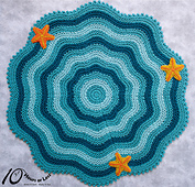 Tiny-tidal-pool-baby-blanket-for-ravelry_small_best_fit