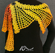 Pineapple-plantation-scarf-for-ravelry_small_best_fit