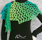 Lace-labyrinth-scarf-for-ravelry_small_best_fit