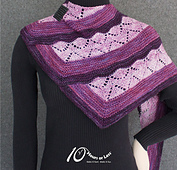 Purple-petticoat-shawl-for-ravelry_small_best_fit
