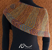 Corrugated-curves-for-ravelry_small_best_fit