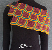 Tritons-tail-shawl-for-ravelry_small_best_fit