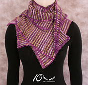 Pinstriped-pennants-shawl-for-ravelry_small_best_fit