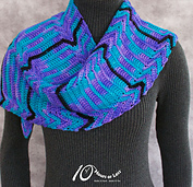 Lunar-lightning-shawl-cover-for-ravelry_small_best_fit
