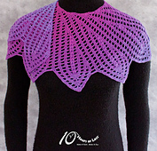 Petaled-parasol-scarf-cover-for-ravelry_small_best_fit