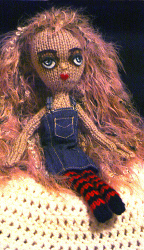 Travelling_doll_low_res_medium