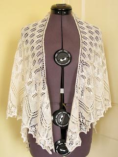-shawl15_small2