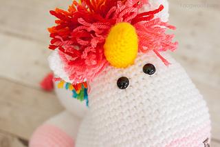 Crochet_unicorn-7_small2