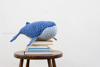Humpback-whale-6_small2