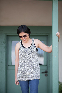 Caracol-tank-top-13_small2