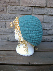 Knitting_009_small