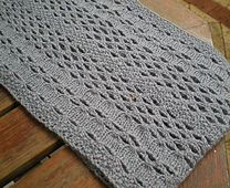 Banksia_cowl_small_best_fit