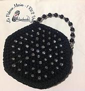 Borsette-black-night-borsa-con-cristalli-16283284-borsette-black-51e3-984ea_big_small_best_fit