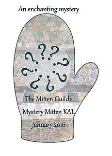 An_enchanting_mystery_medium2_small2