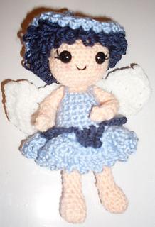 Bluefairy_small2
