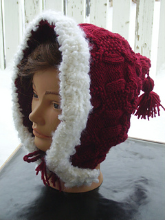Hat_2013_jan__10__small2