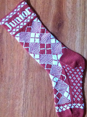 Knitting_001_small
