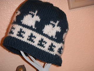 Snowrabbit_hat_small2