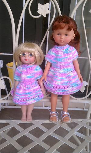 Janice_helge_dress_for_les_cheries_medium